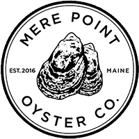 Mere Point Oyster Company
